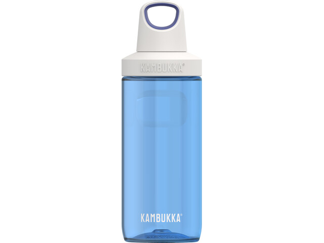 Kambukka Reno Bottle 500ml, blauw